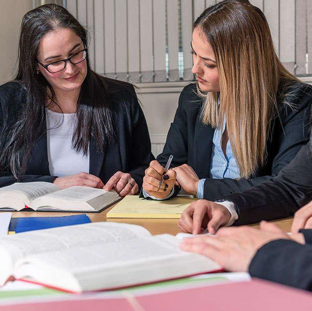 Polski-prawnik-wypadki-w-pracy
