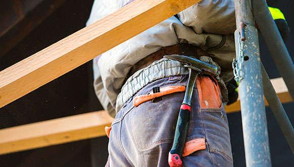 wypadki-w-pracy-Wypadki-na-placach-budowy