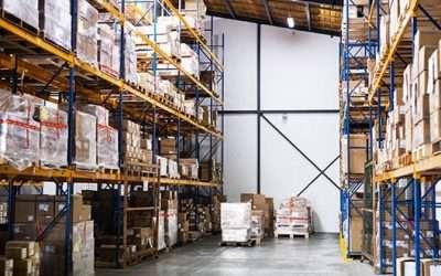 Kancelaria prawna Levenes uzyskała 5-cio cyfrową kwotę za odszkodowanie związane z manualnym podnoszeniem i przenoszeniem przedmiotów w pracy