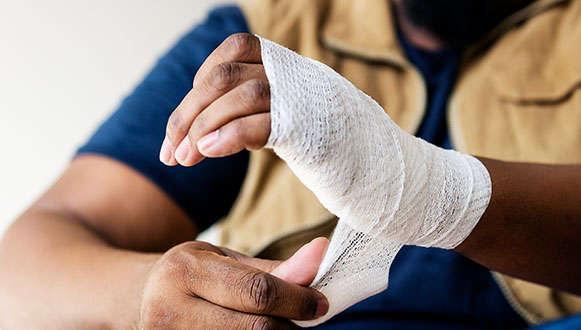 Wypadki-w-pracy-odszkodowania-powypadkowe
