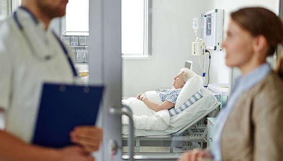 Zaniedbania-medyczne-odszkodowania-powypadkowe