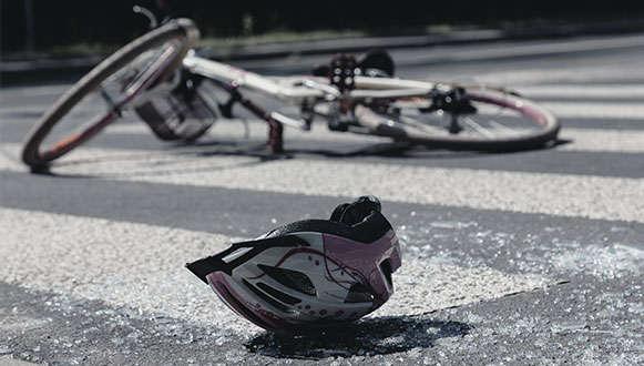 Wypadki-rowerowe-odszkodowania-powypadkowe