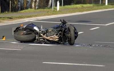 Levenes uzyskało wysokie, 6-cio cyfrowe odszkodowanie dla tancerki po wypadku motocyklowym