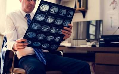 Kancelaria Levenes ds. urazów mózgu uzyskała sześciocyfrową ugodę dla klientki